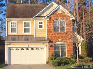 123 Sonoma Way, Chapel Hill NC