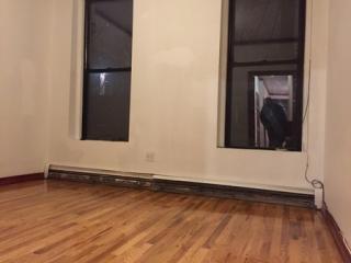 Park Slope, Brooklyn, NY 11217