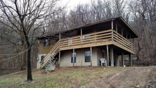 8374 Back Creek Orchard Road, Roanoke VA
