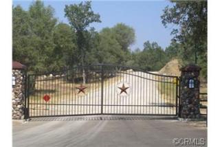 Lot 2 Lone Star Circle, Mariposa CA