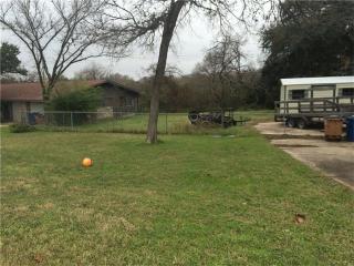 4518 Rimrock Trail, Austin TX