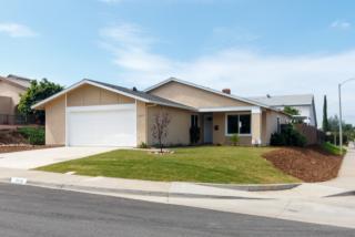13012 Acton Ave, Poway, CA 92064