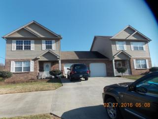 77 Hearthside Drive, Somerset KY