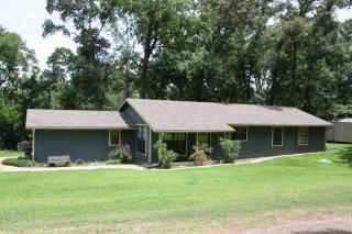 10065 East Lakeshore Drive, Tyler TX