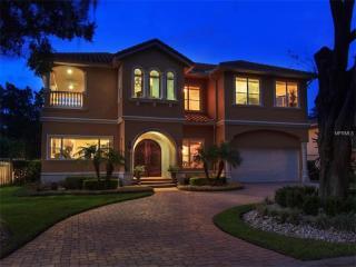 8991 Houston Place, Orlando FL