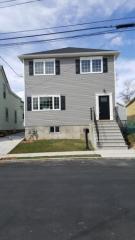 340 Nicholas Avenue, Staten Island NY
