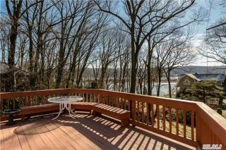 18 Spring Hollow Road, Centerport NY