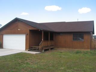 5382 Lake Dr, Lakeside, AZ 85929