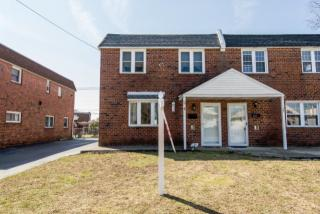 10 Forest Avenue, Ridley Park PA
