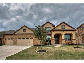 146 Kinloch Court, Austin TX