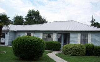 333 Southeast Rosewood Circle, Lake City FL