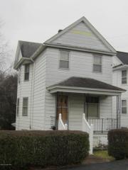 921 Price Street, Dickson City PA