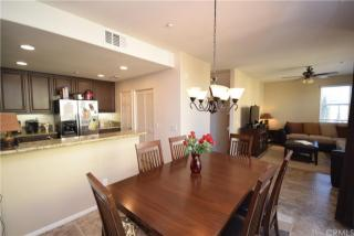 44932 Bellflower Lane #42, Temecula CA