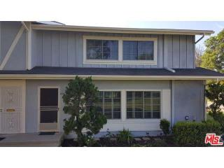 3500 West Manchester Boulevard #414, Inglewood CA
