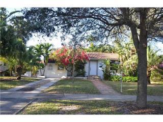 241 Northwest 92nd Street, Miami Shores FL