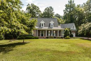 7105 Mary Dee Court, Raleigh NC