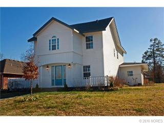 207 West 7th Street, Claremore OK