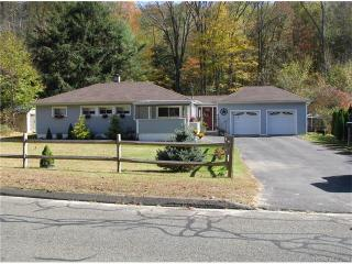 455 Carter Road, Plymouth CT