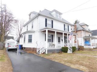 77 Garvan Street, East Hartford CT