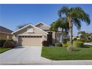 3753 Summerwind Circle, Bradenton FL