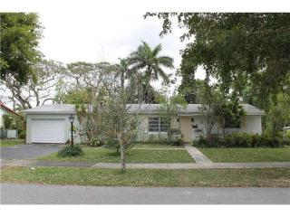 7243 Southwest 138th Court, Miami FL
