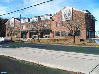 1301 Hornberger Ave #A, Roebling, NJ 08554