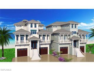 7822 Estero Boulevard, Fort Myers Beach FL