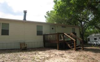17250 County Road 731, Venus, FL 33960