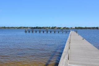 1800 Southeast Saint Lucie Boulevard #4-101, Stuart FL