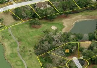 4283 Turtle Landing Court, Johns Island SC