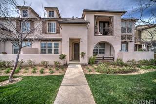 28534 Pietro Drive, Valencia CA