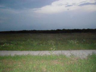 6310 Legacy Point, Corpus Christi TX