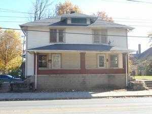 509511 Northwest 5th Street, Richmond IN