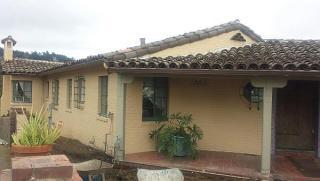 6860 Estates Dr, Piedmont, CA 94611