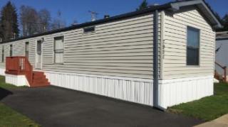7951 Southeast Lupine Street, Milwaukie OR