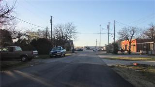 201 South Pine Street, Roanoke TX