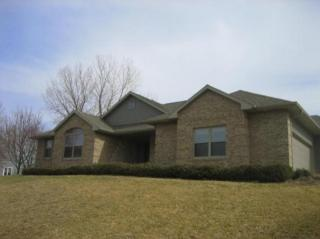 2816 Nicolet Drive, Green Bay WI
