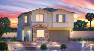 Windsor Square by Lennar