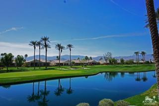 78375 Sunrise Canyon Avenue, Palm Desert CA
