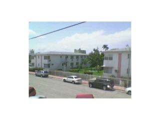 7407 Byron Avenue #1, Miami Beach FL