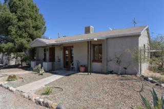 2614 North Richey Boulevard, Tucson AZ