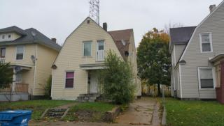 954 Sheridan Avenue SW, Grand Rapids MI