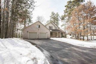 2003 Cedar Creek Drive, Rothschild WI