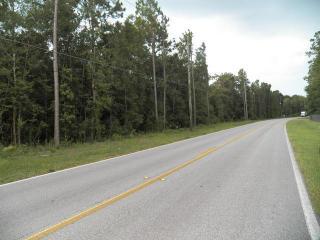 6100 Highway 393, Crestview FL
