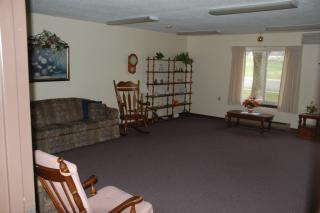 300 S Church St, Dickeyville, WI 53808