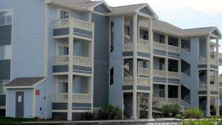 203 South Heron Drive #302D, Ocean City MD