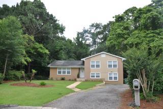 226 Brightwood Ct, Wilmington, NC 28409