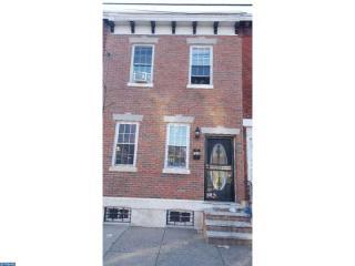 1224 South 15th Street, Philadelphia PA