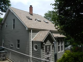 35 Wandel Avenue, Staten Island NY