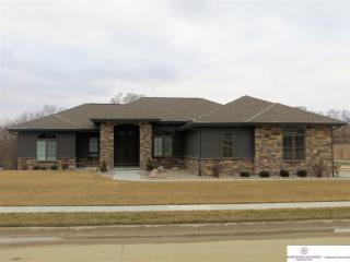 2420 North 179th Street, Omaha NE
